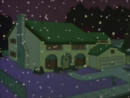 File:Snowing.png