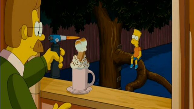 File:The Simpsons Move (0455).jpg