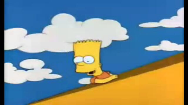 File:Bart Gets Hit by a Car (016).jpg