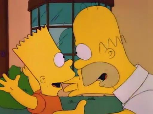 File:Bart the Daredevil 19.JPG