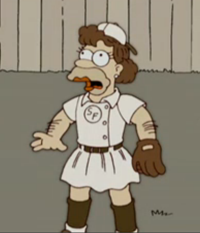 File:Grandpa 1942 springfield floozies cathy lou.png