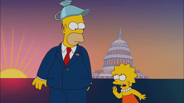 File:Politically Inept, with Homer Simpson 163.JPG