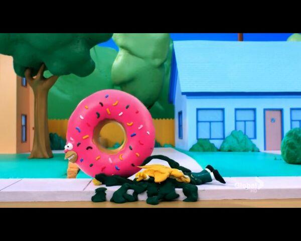 File:Robot Chicken Couch Gag (027).jpg