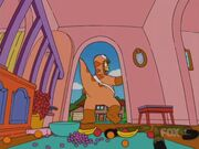 See Homer Run 63