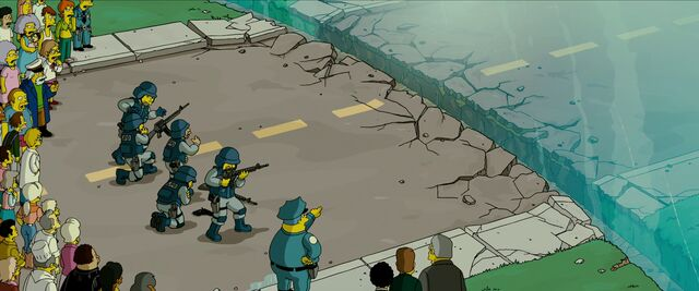 File:The Simpsons Movie 72.JPG
