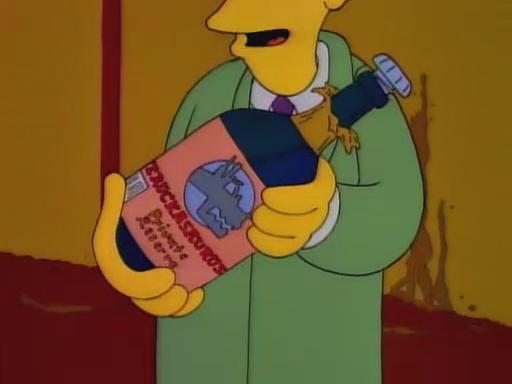 File:Bart the Daredevil 37.JPG