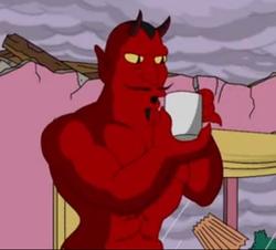 File:Devil2.png