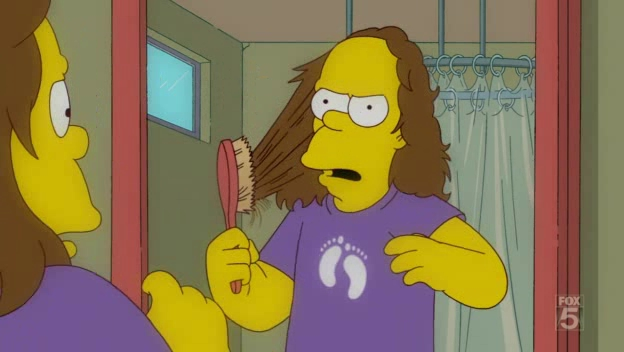 File:Homer Scissorhands 38.JPG