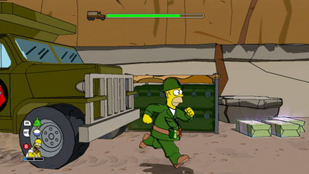 File:Homer simpson army the simpsons game xbox 360.jpg