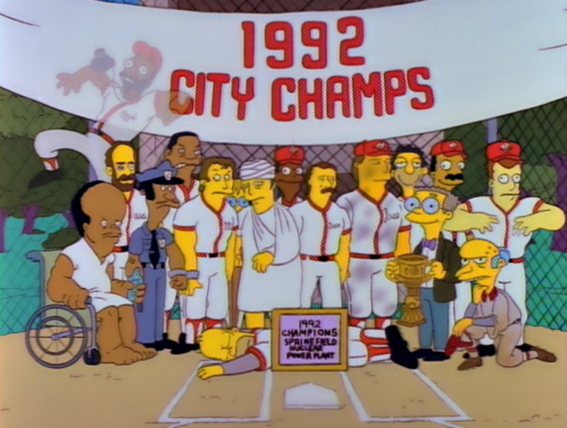 File:SNPP softball team - city champs.png