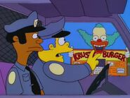 Who Shot Mr. Burns, Part Two 80