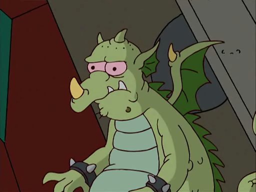 File:Dragon Kearney.jpg