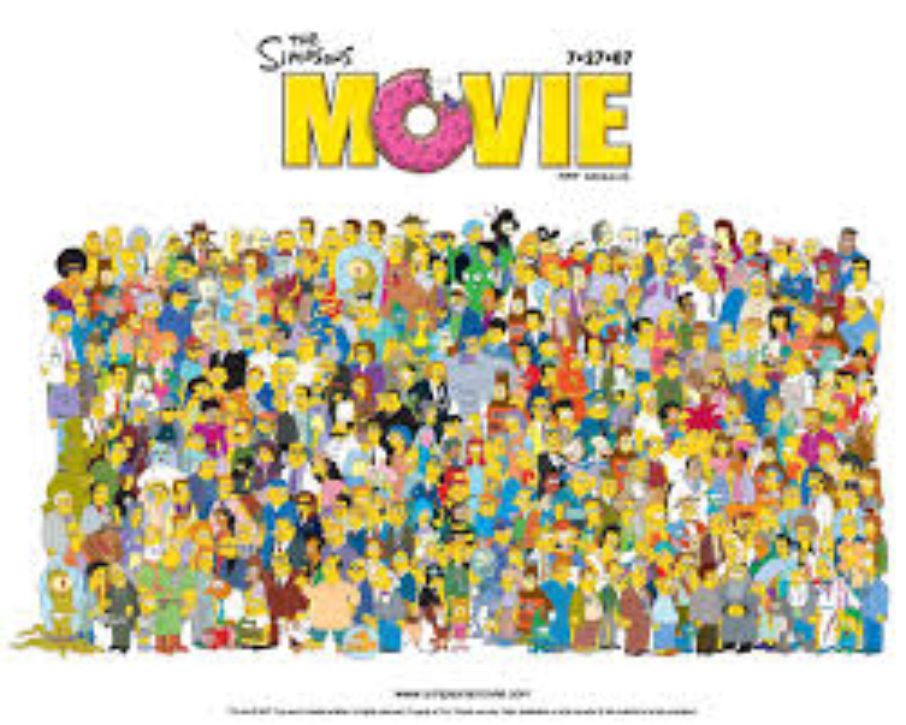 File:The simpsons movie.jpg