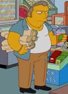 Fit-fat-tony-robbing-apus-kwik-e-mart-close-crop