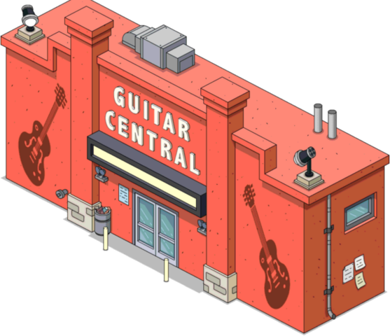 File:Guitar central tsto.png