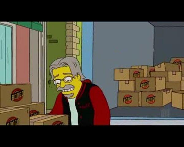File:Homer the Whopper (027).jpg