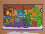 Miracle on Evergreen Terrace 80