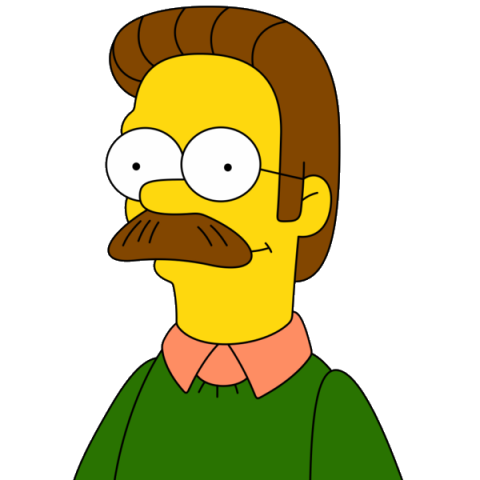 File:Ned Flanders 2.png