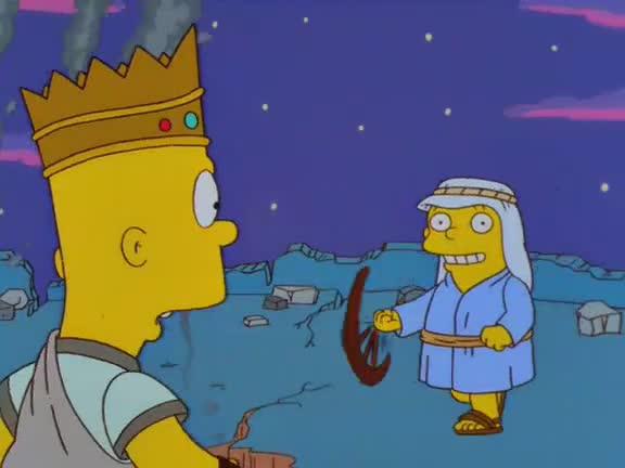 File:Simpsons Bible Stories -00441.jpg