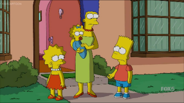 File:The Simpsons - Every Man's Dream 23.png