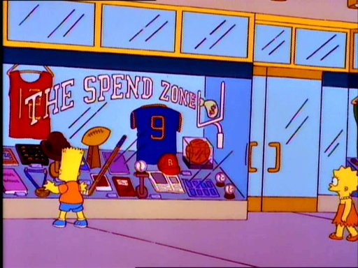 File:The Spend Zone.jpg