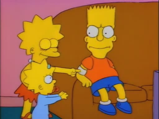 File:Simpsons roasting on a open fire -2015-01-03-09h45m13s16.jpg