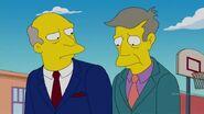 Bart's New Friend -00159