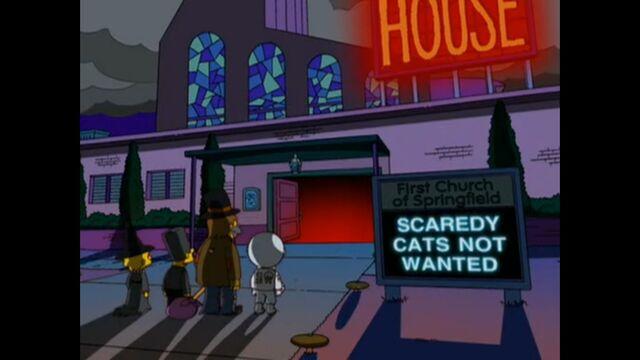 File:Heck House Church Marquee 2.jpg