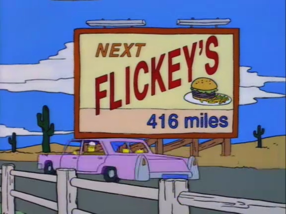 File:Itchy & Scratchy Land 29.JPG