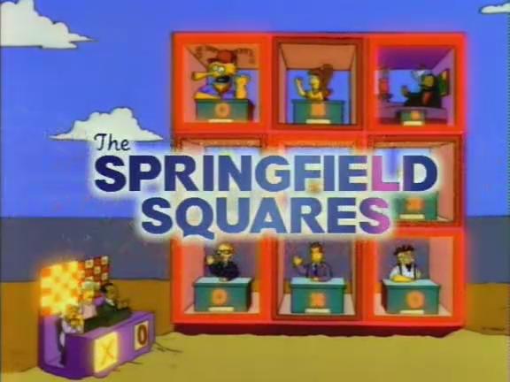 File:Krusty Gets Kancelled 2.JPG