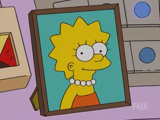 File:Simple Simpson 90.JPG
