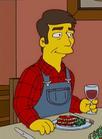 Homer's cousin