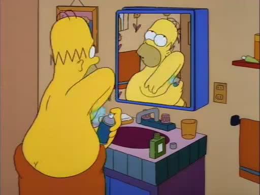 File:The Last Temptation of Homer -2015-01-03-04h02m57s217.jpg