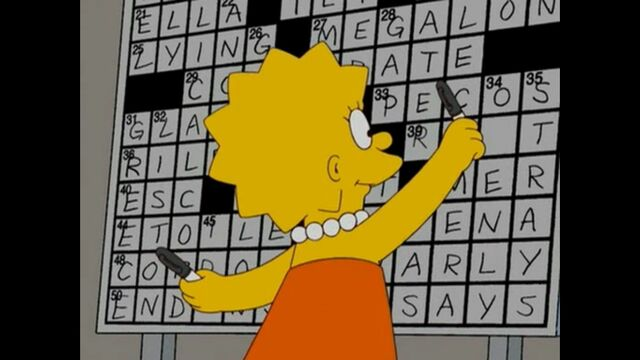 File:Homer and Lisa Exchange Cross Words (126).jpg