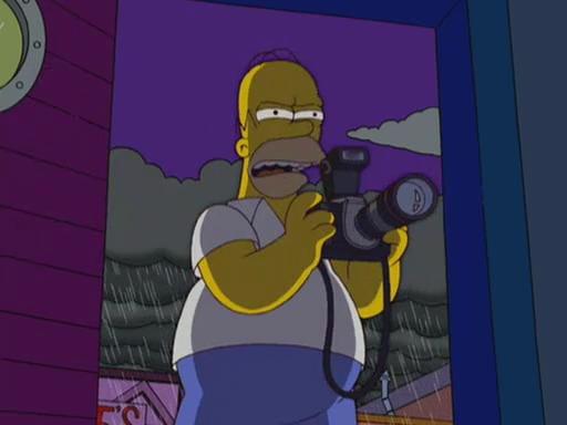 File:Homerazzi 126.JPG