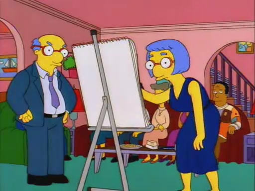 File:A Milhouse Divided 34.JPG