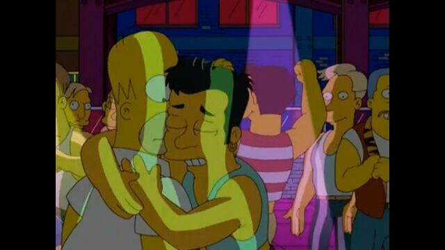 File:Homer and Lisa Exchange Cross Words (039).jpg