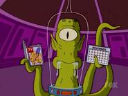 Simpsons-2014-12-20-05h43m59s30