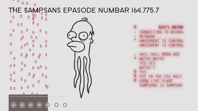 File:Couch Gag No.336.png