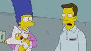 Simpsons-2014-12-23-16h32m57s25