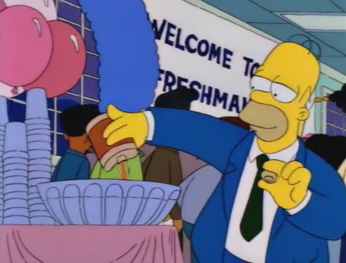 File:Homer Goes to College 44.JPG