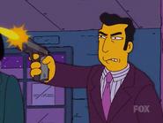 Simpsons-2014-12-20-06h34m46s16