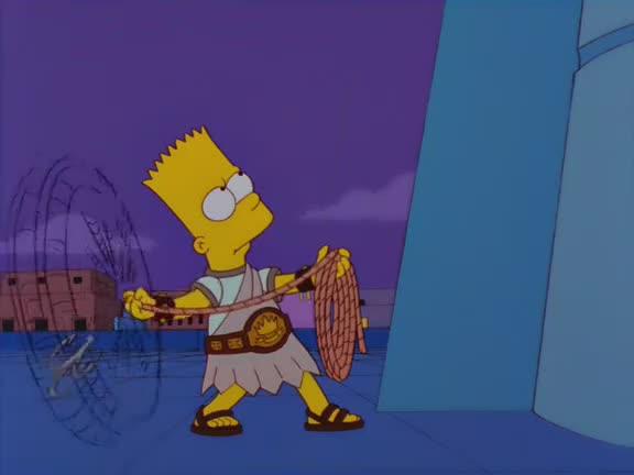 File:Simpsons Bible Stories -00393.jpg