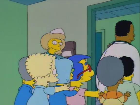 File:'Round Springfield 33.JPG