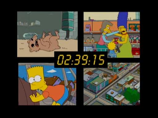 File:24 Minutes 46.JPG