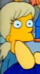 File:Becky's First Appearance.png