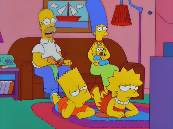 File:Homer to the Max 10.JPG