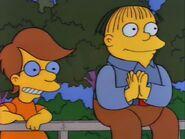 Lisa's Pony 79