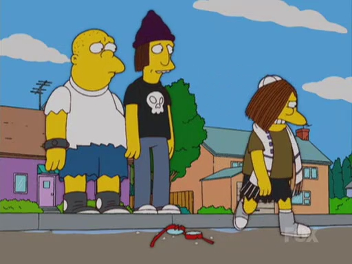 File:See Homer Run 30.JPG