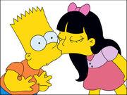 Bart and Jessica by LiLC00KiE.jpg